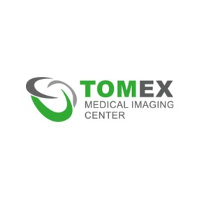 tomex medical imagine center - medik.kg